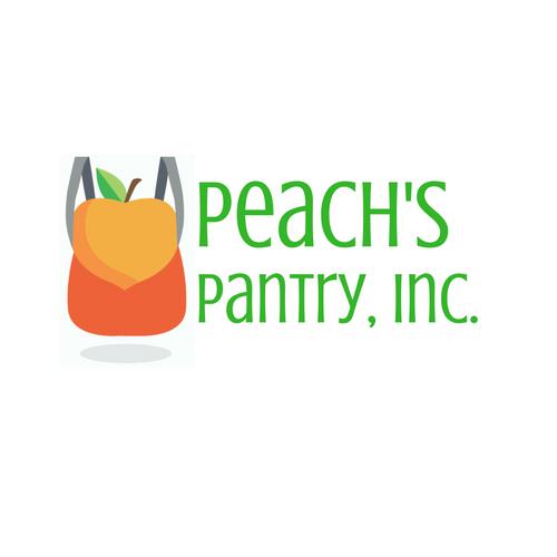 peachspantry-inc-1